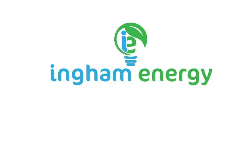 Ingham Energy Limited