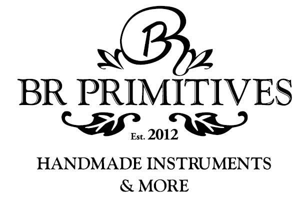Br Primitives Handmade Instruments & More