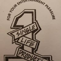 One Single Life Productions