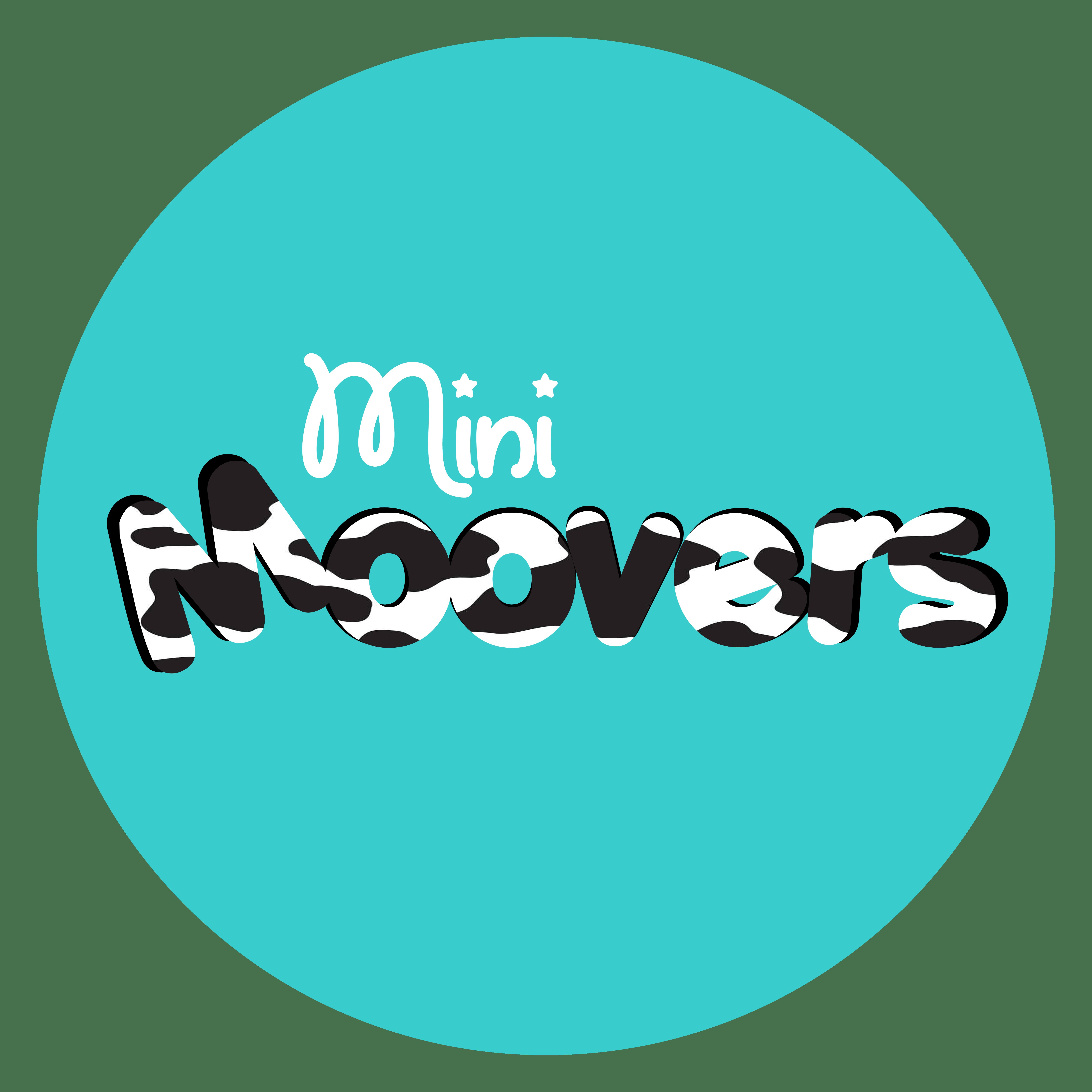 Mini Moovers