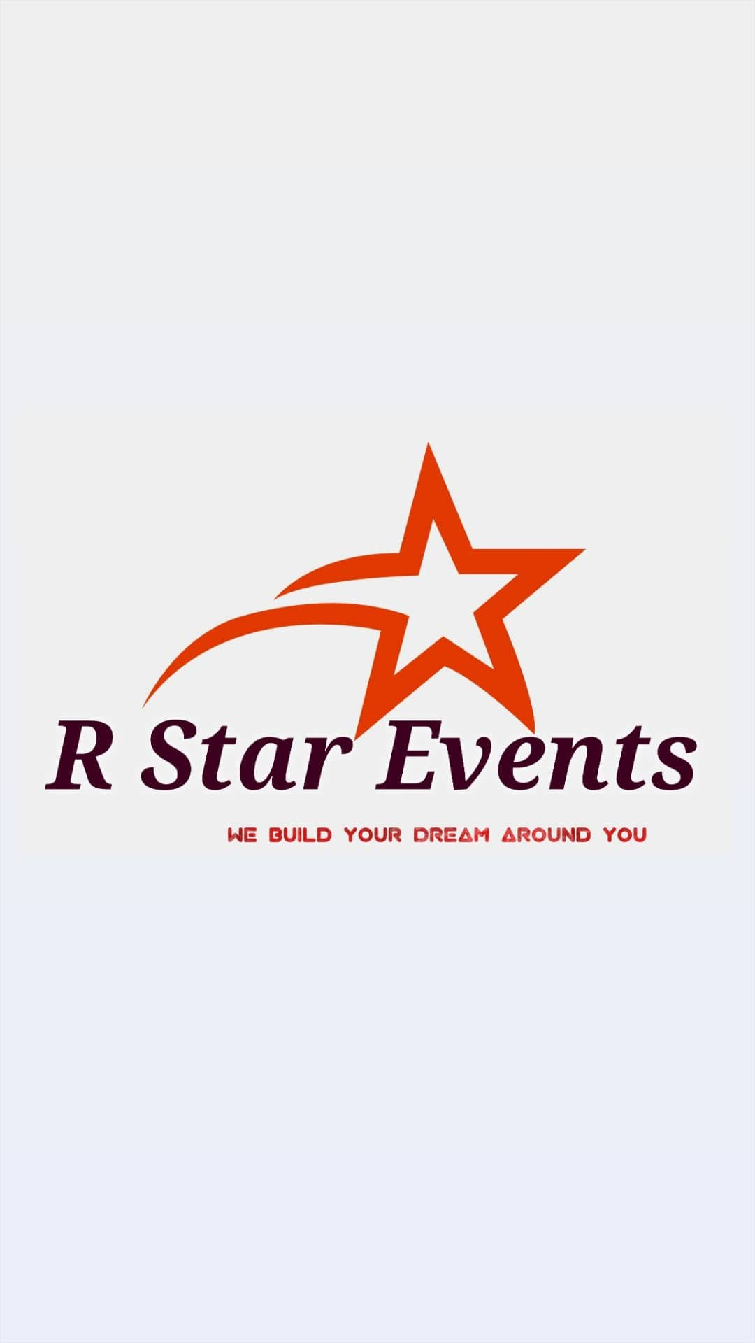 R Star Events