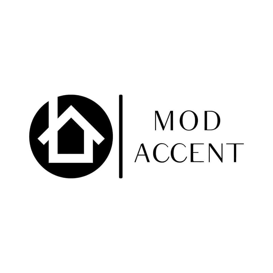 Mod Accent