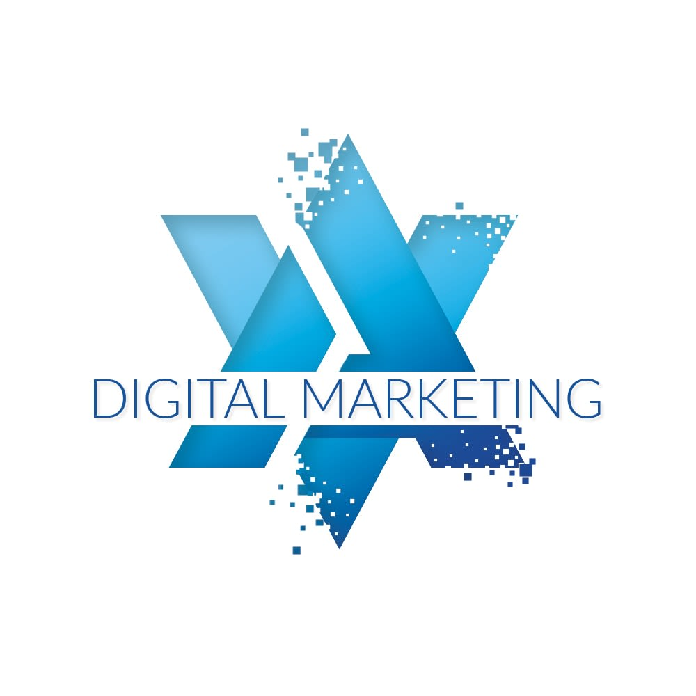 AA Digital Marketing