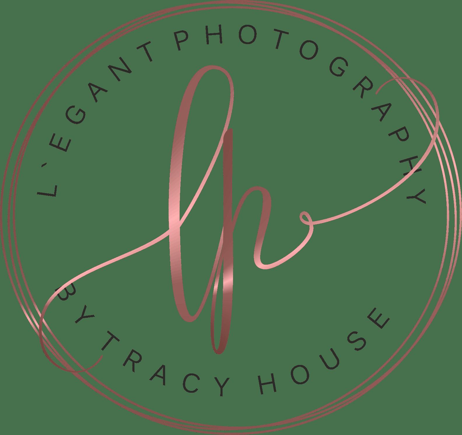 L'egant Photography