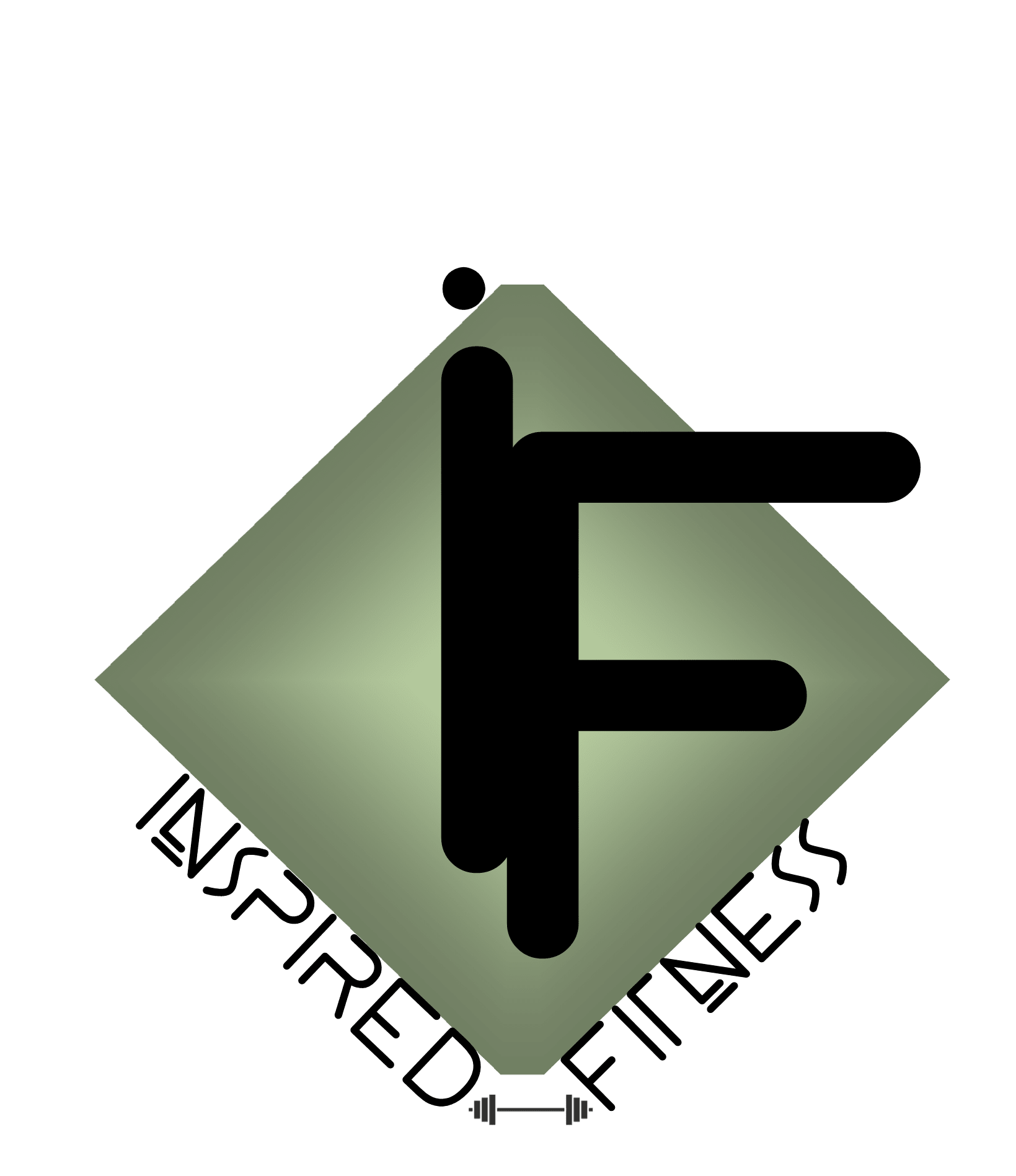 Inspired-Fitness Llc