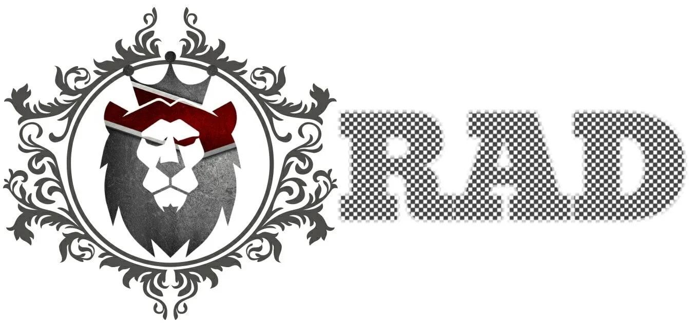Rad Atlanta Workshops