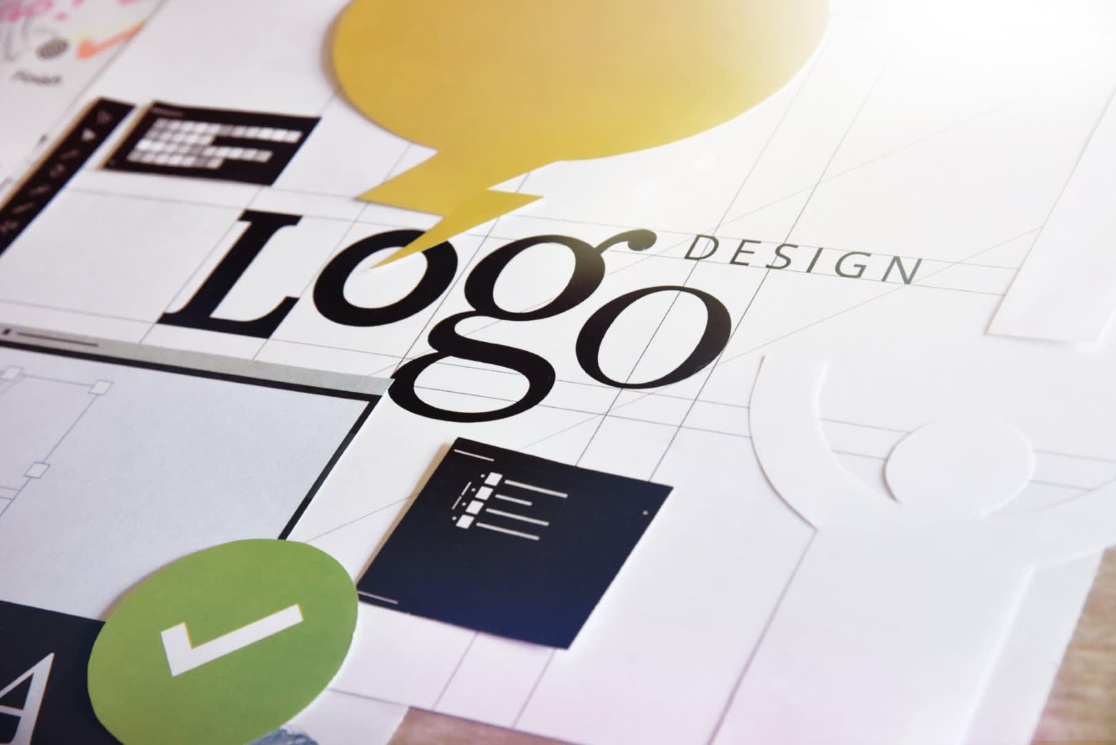 Designing Logos/Banners