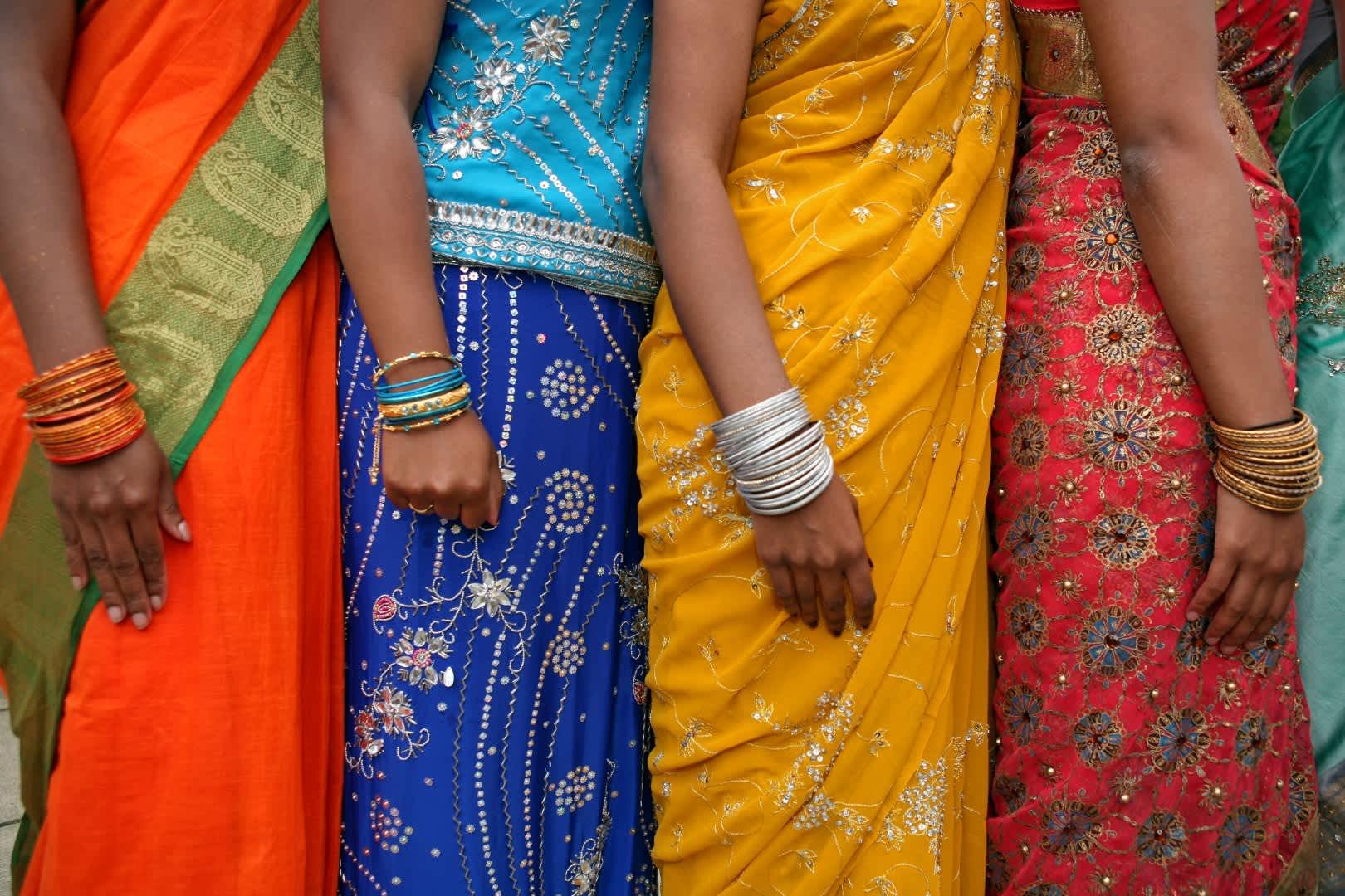 Shree Sai Prayag Darshan Associates