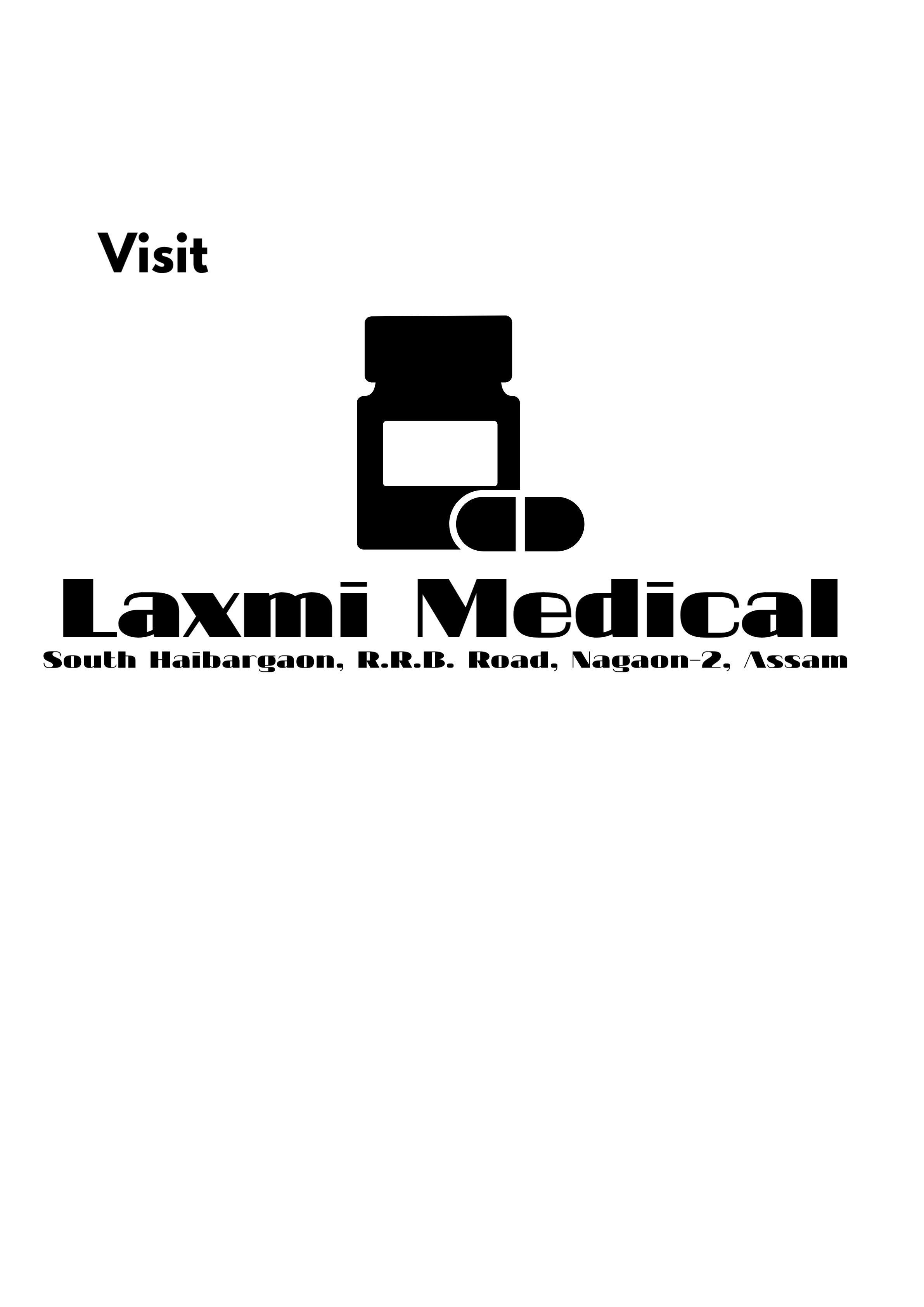 Laxmi Medical