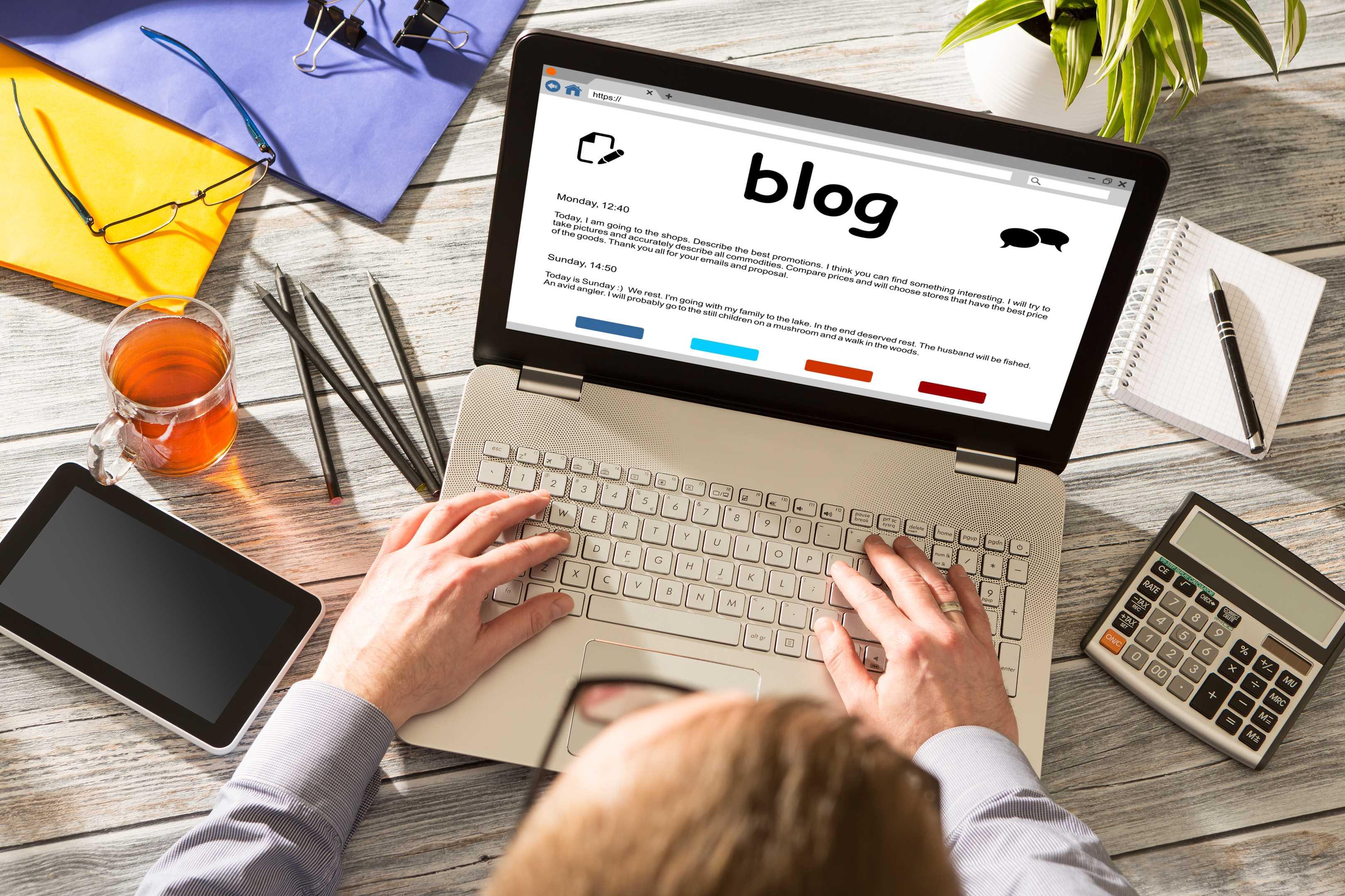 Создание сайта персональный блог hdi страховая компания официальный сайт
