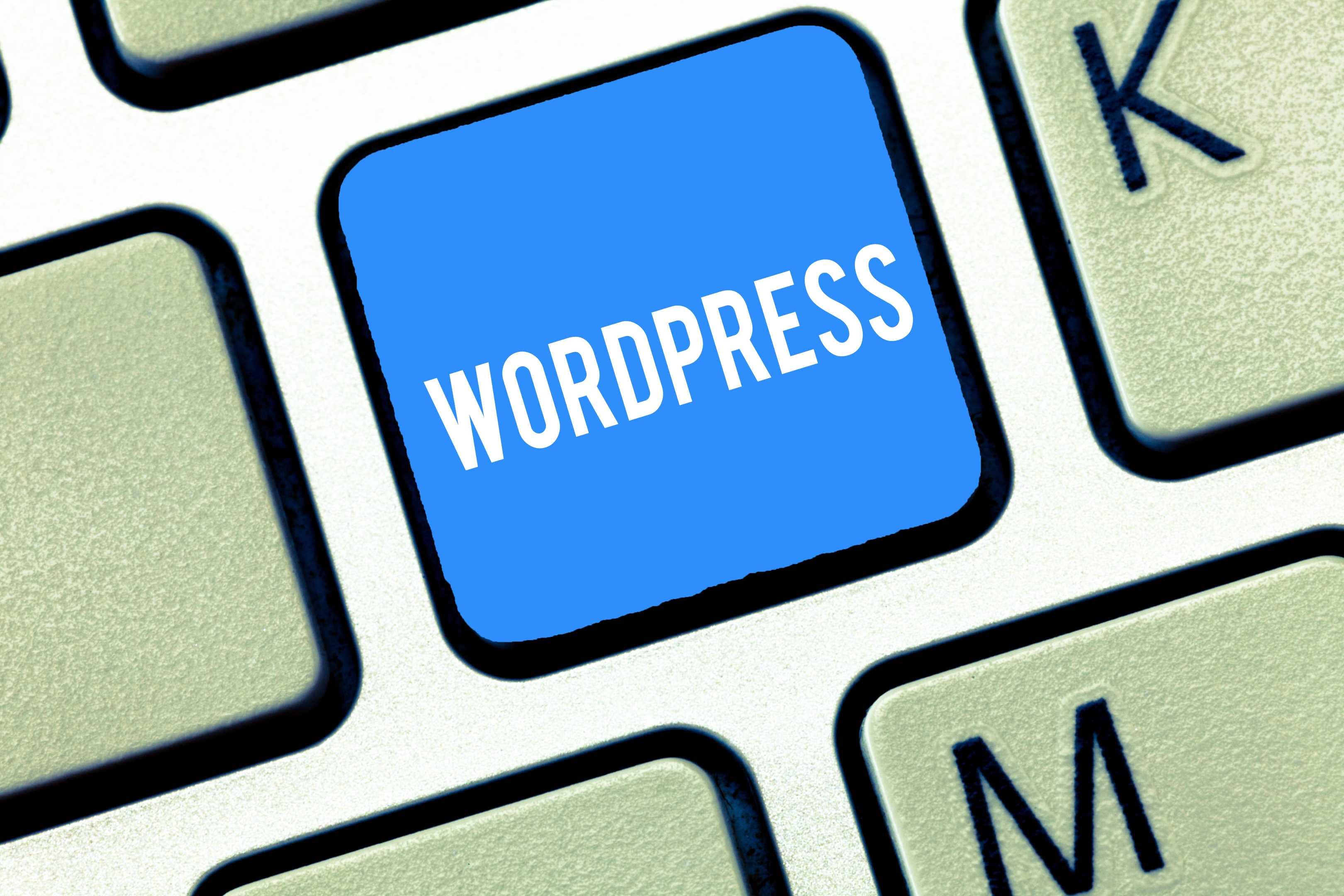 Promoting Blogs