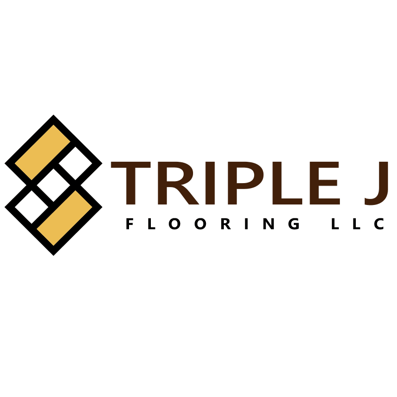 Triple J Floor Covering LLC
