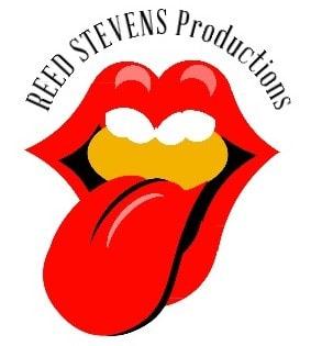 Reed Stevens Entertainment