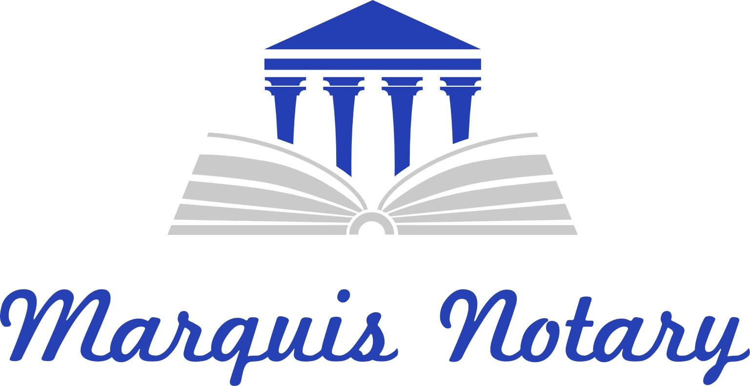 Marquis Notary, LLC