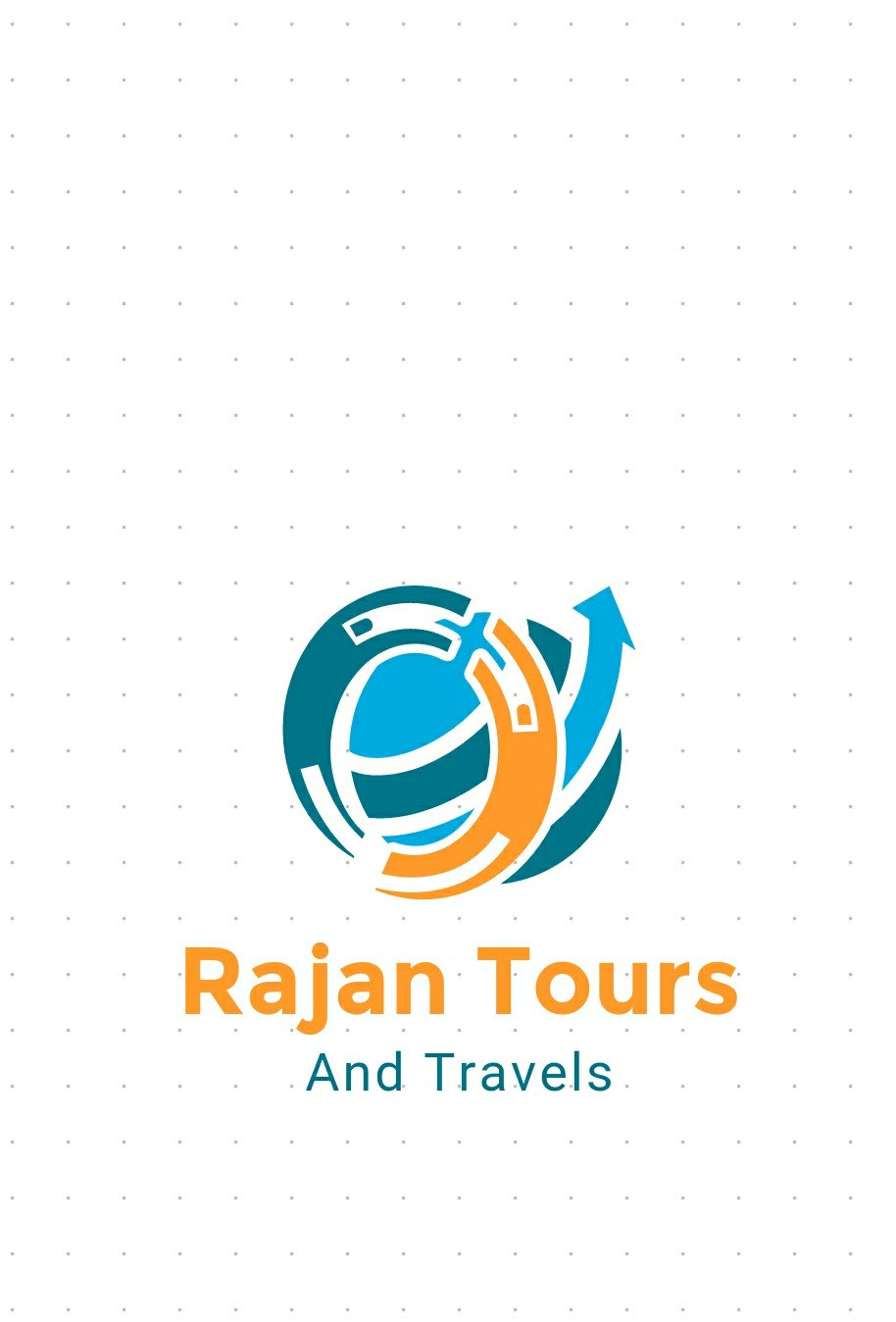 Rajan Tours And Travels