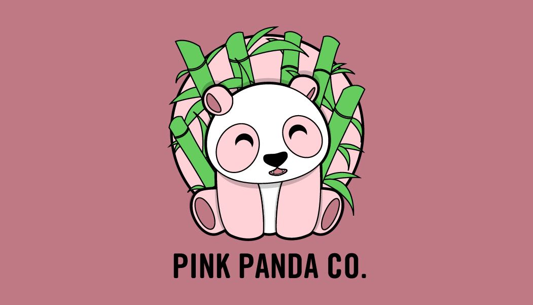 Pink Panda Events