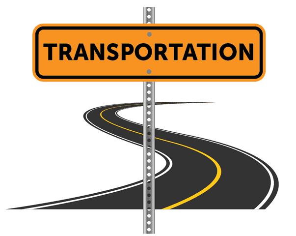 Sharma Kunal Transport