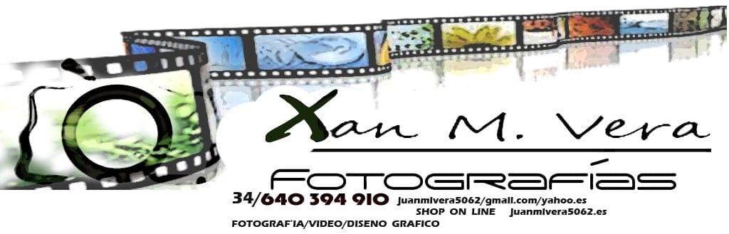 Xanmivera5062.es