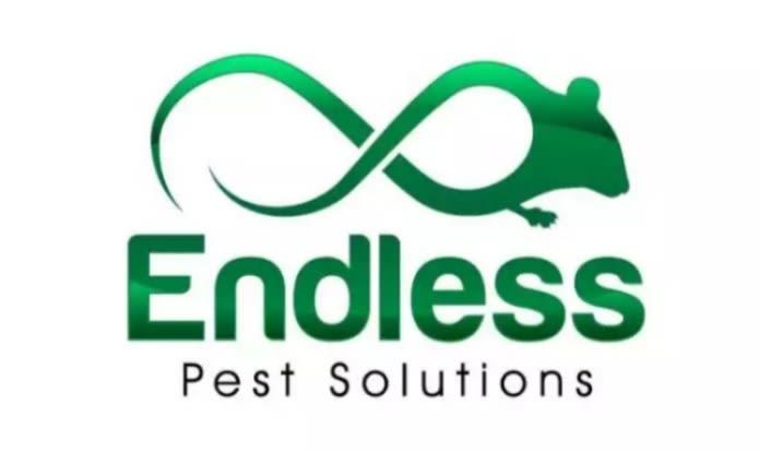 Endless Pest Solution