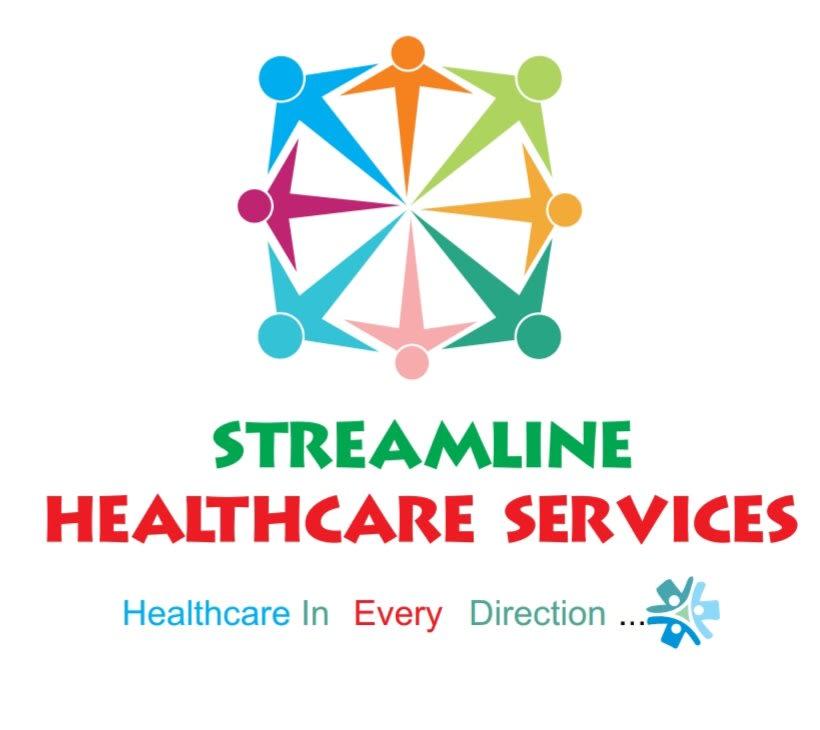 Streamline Healthcare Services