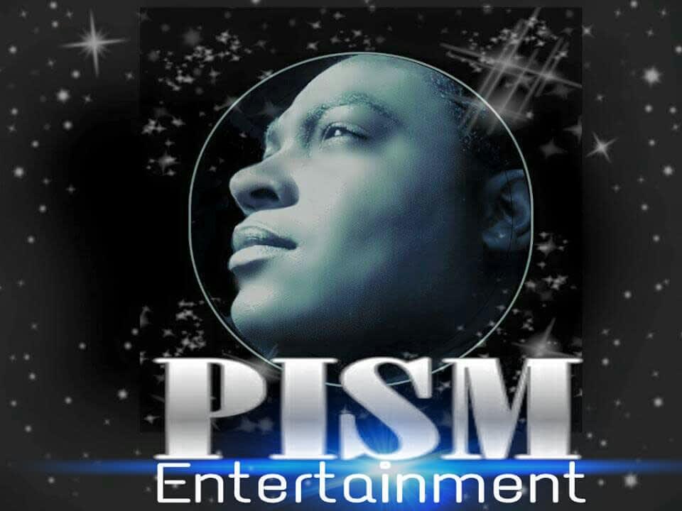 P-ism Corp Distribution LLC