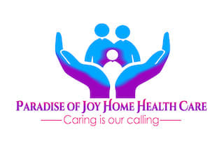 Paradise Of Joy Home Health Care