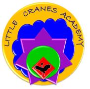 Little Cranes Academy