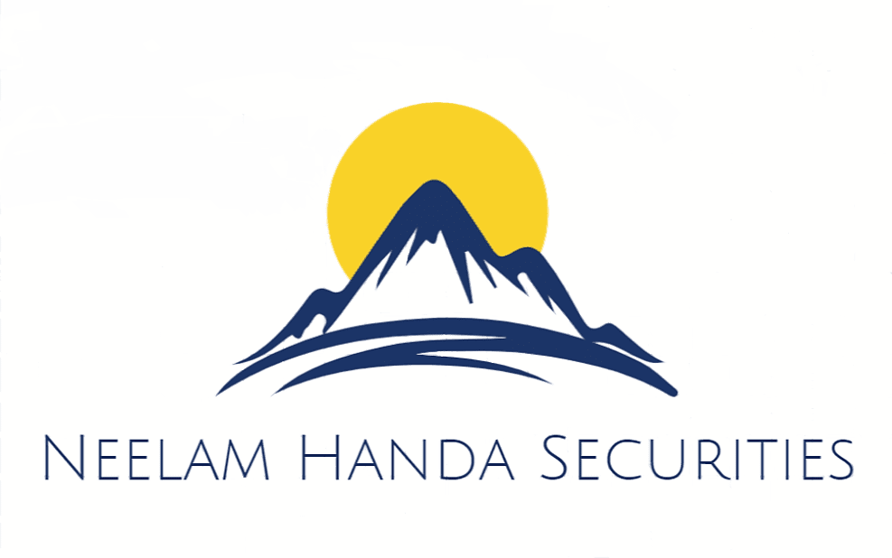 NEELAM HANDA SECURITIES