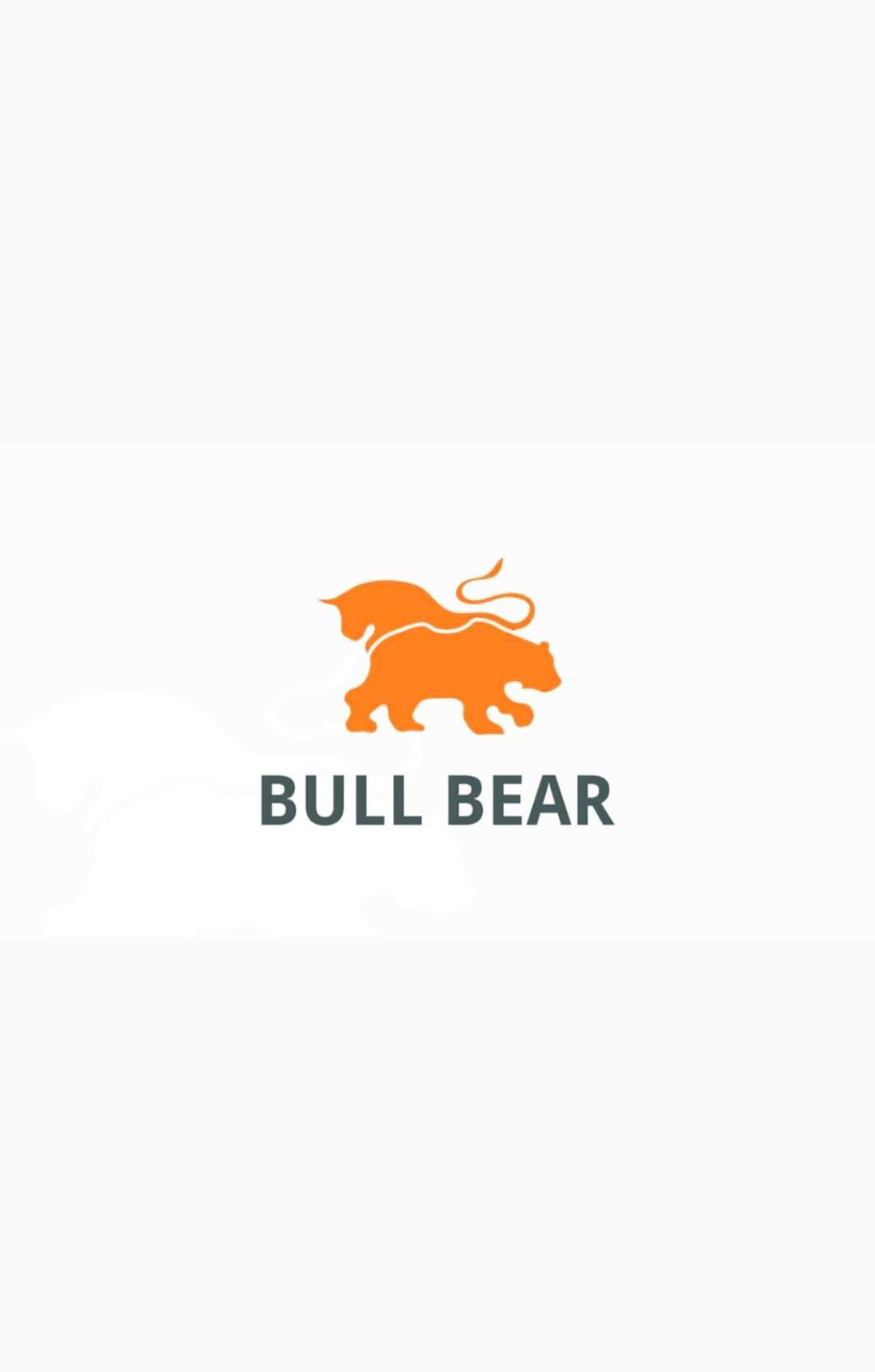 Bull Bear Advisory