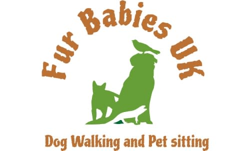 fur-babies.uk