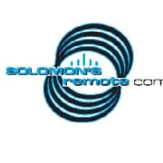 Solomons Remote Computing