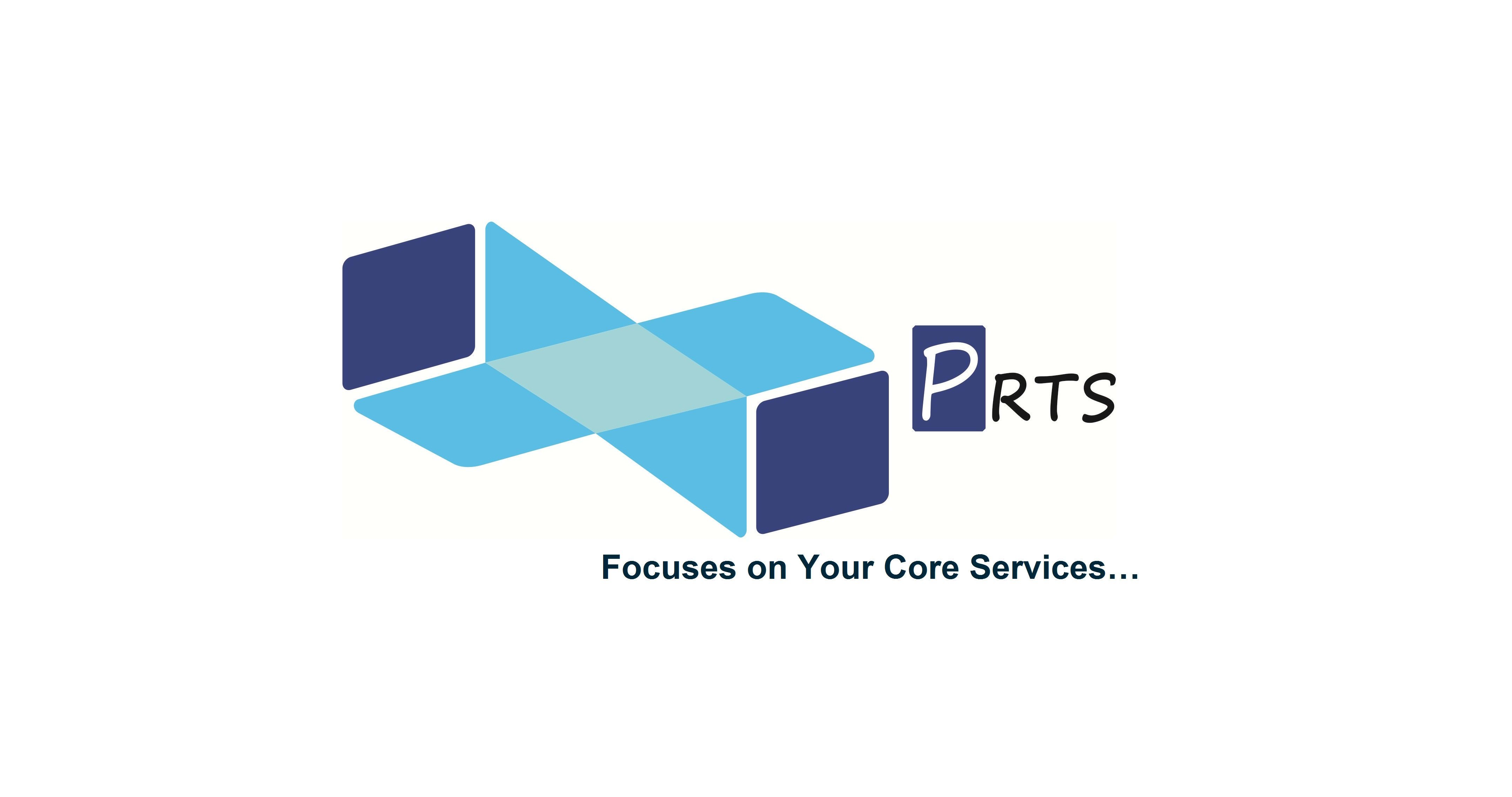 PR TRADING AND SERVICES