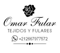 Omar Fular