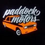 Paddock Motors
