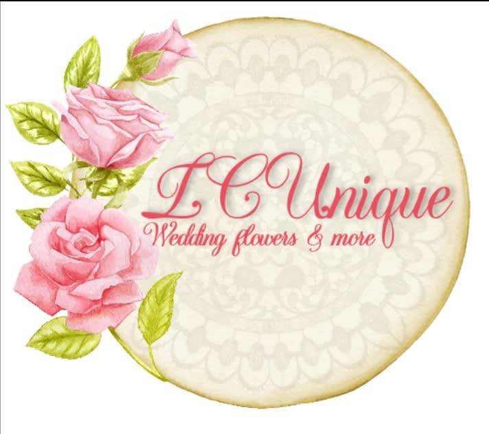 LC Unique Wedding Flowers & More