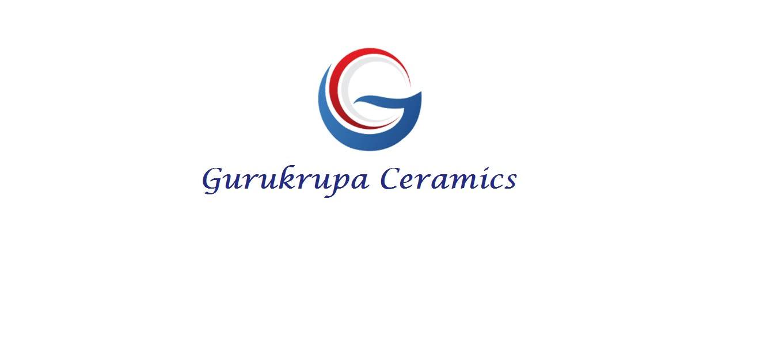 Gurukrukrupa Ceramices