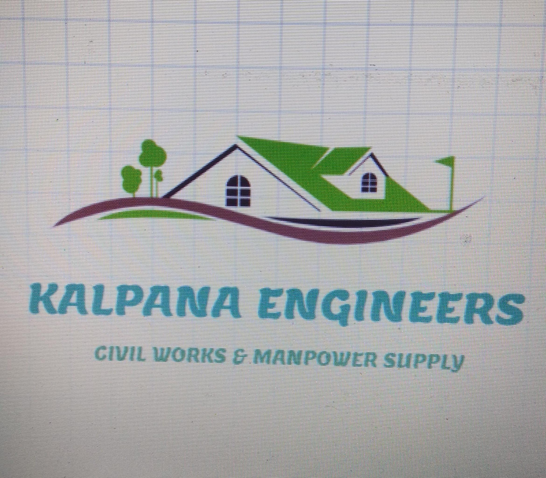 Kalpana Engineers