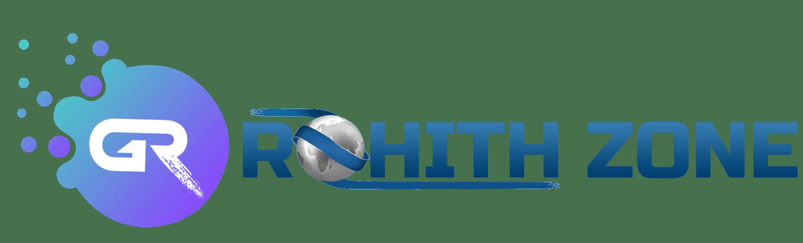 Rohith Zone