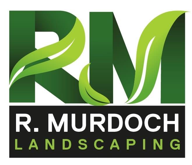 RMurdoch Landscaping