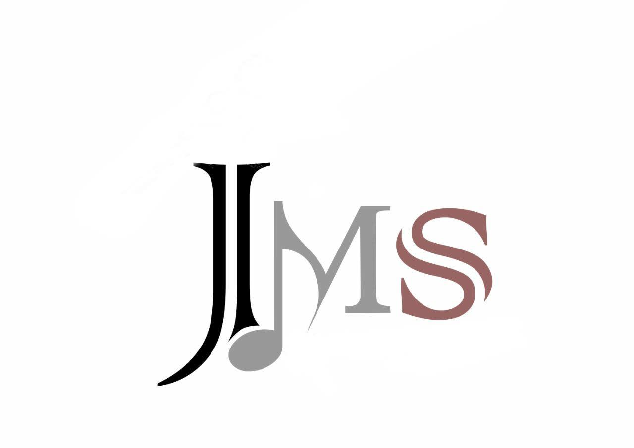 Jaron Music's