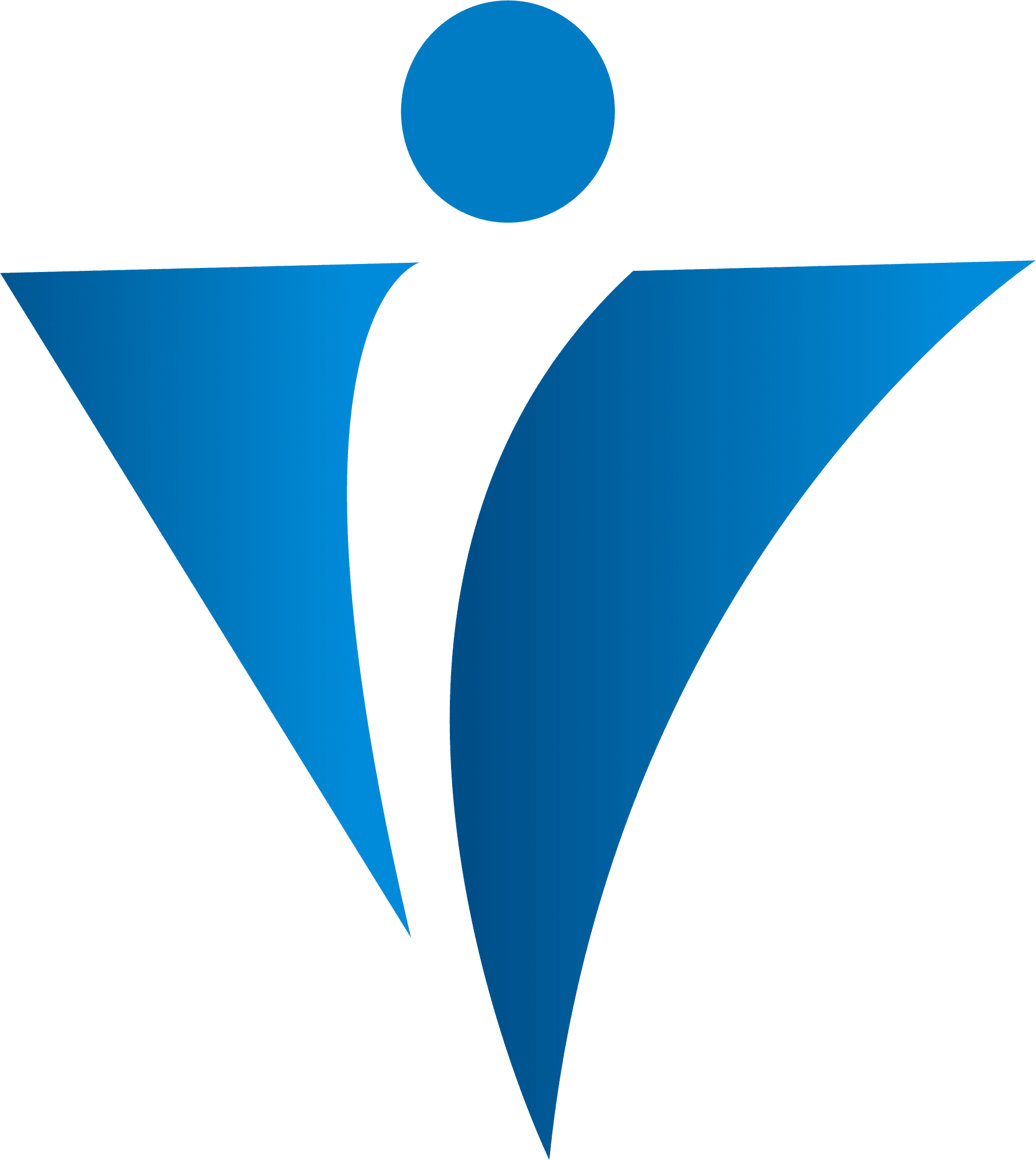A7 Innovations PVT LTD