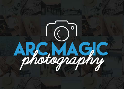 ArcMagicPhotography