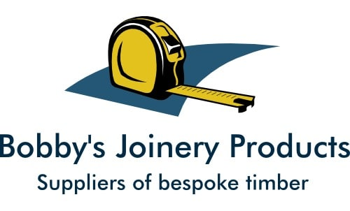 Bobby's Joinery Products