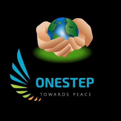 Onestep Towards Peace