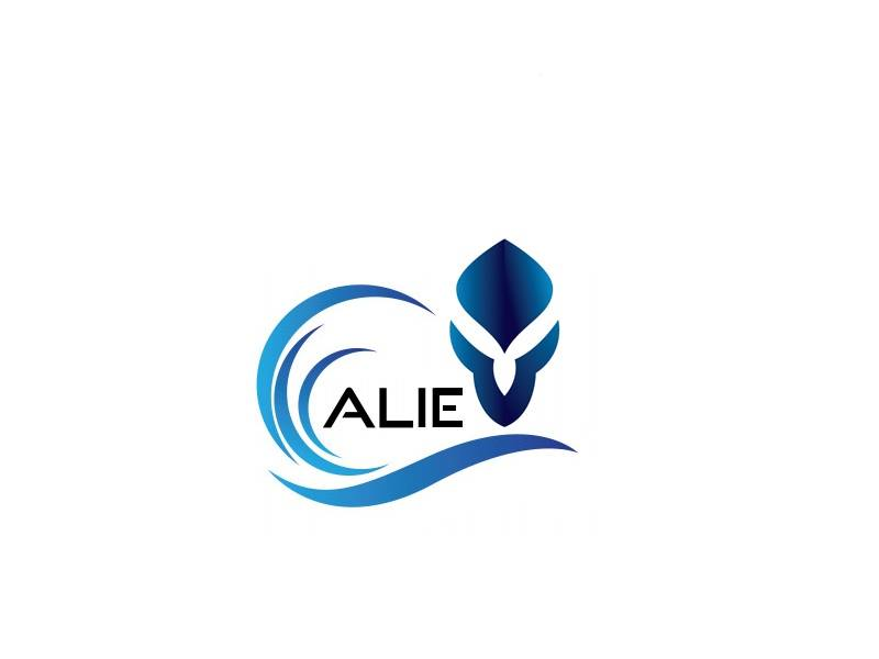 ALIE Surfboards