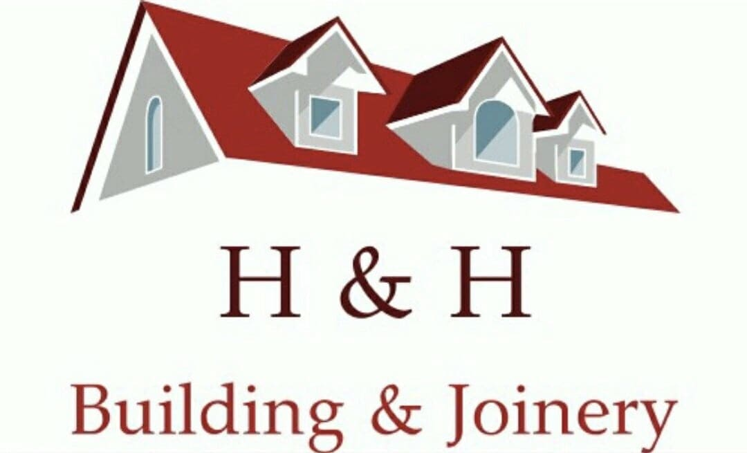 H&H Building and Joinery Services