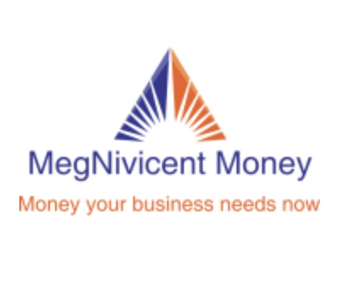 MegNivicent Money