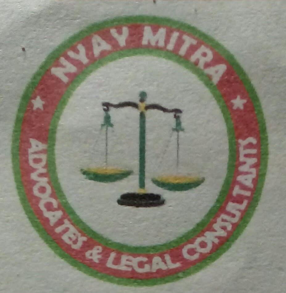 Nyay Mitra