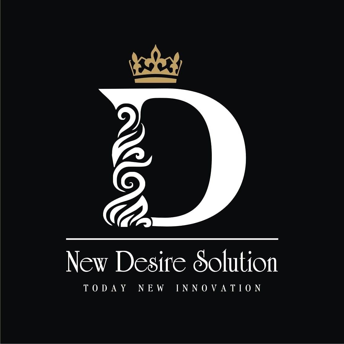 New Desire Solution