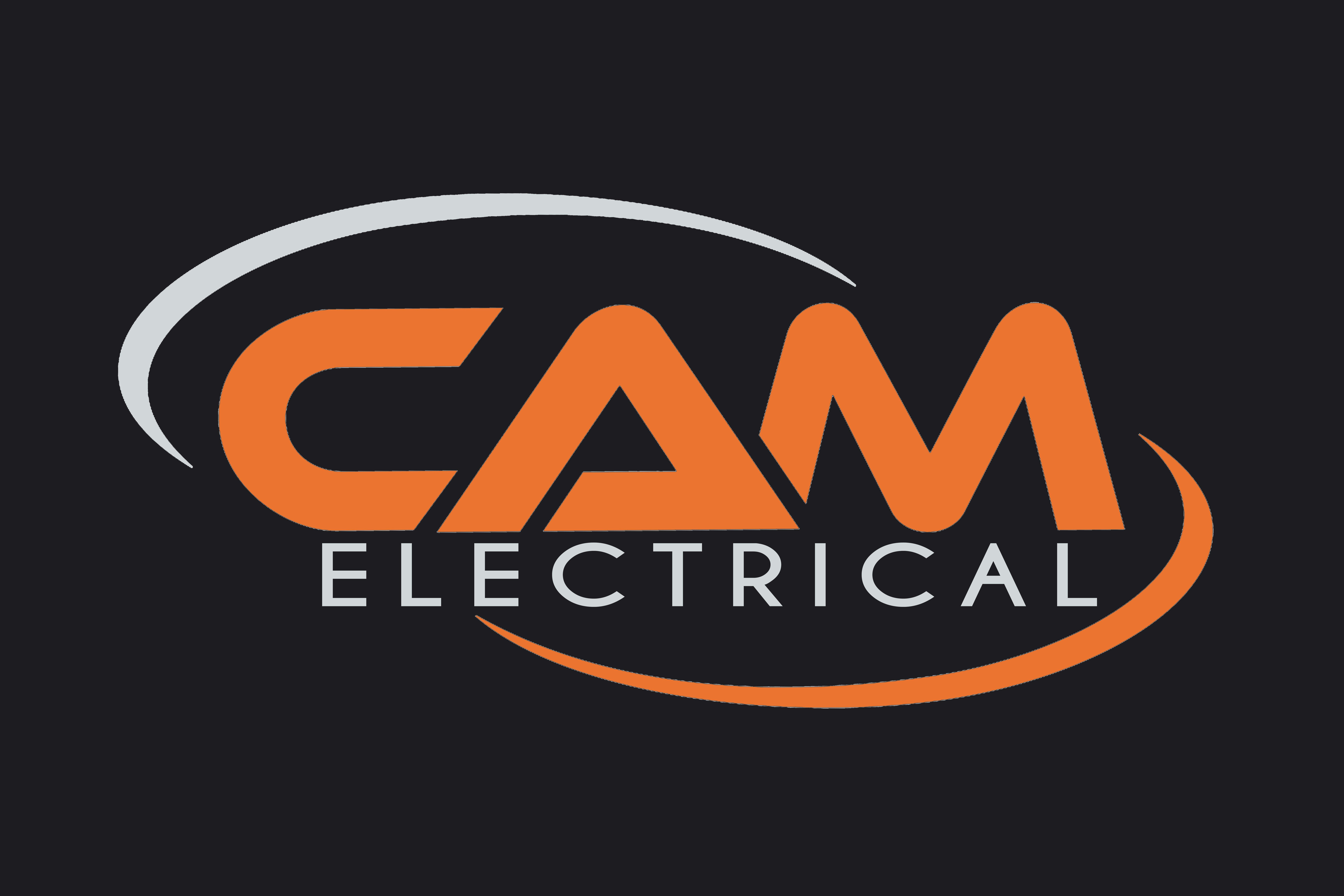 Cam Electrical